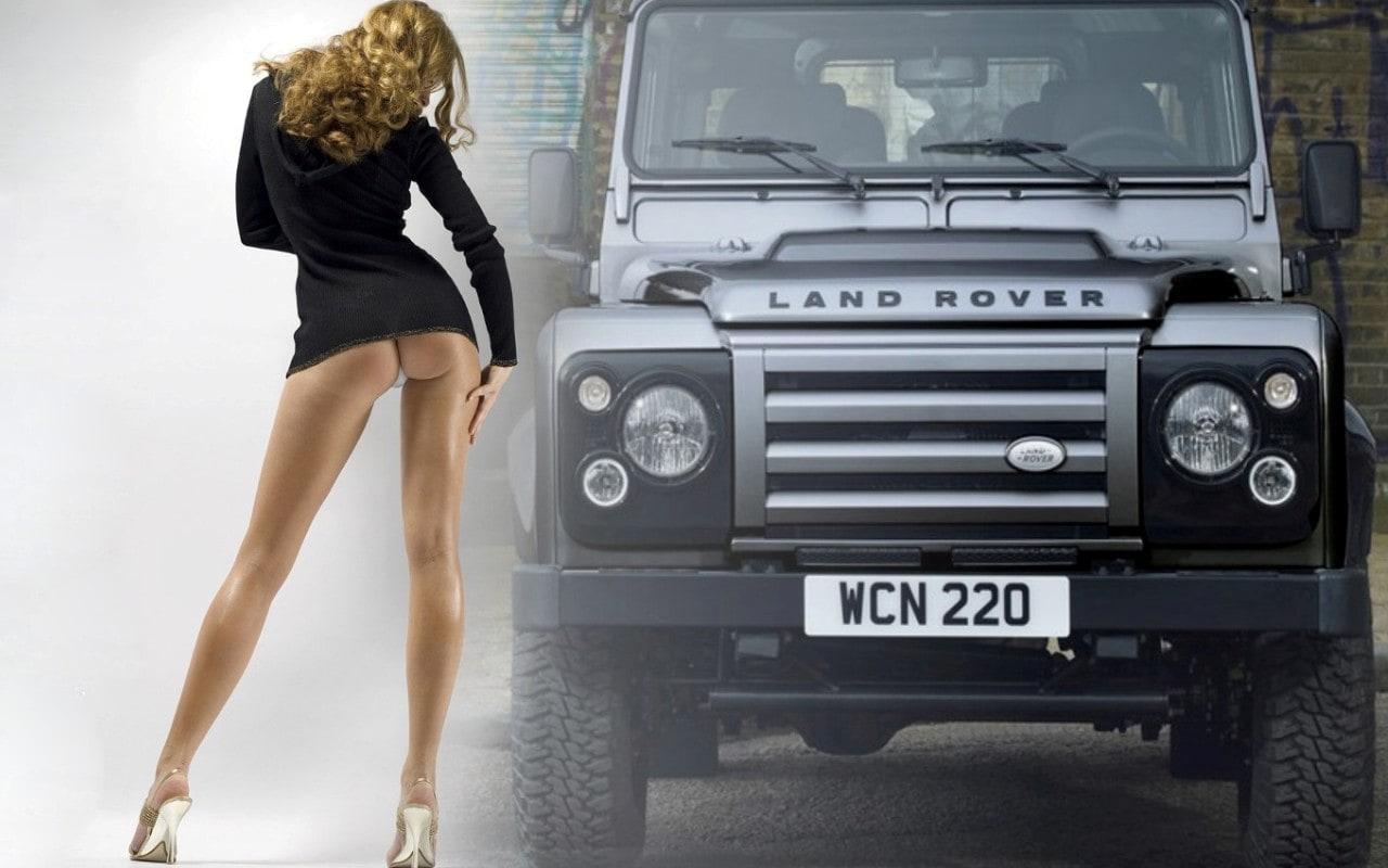 2012-land-rover-defender-01