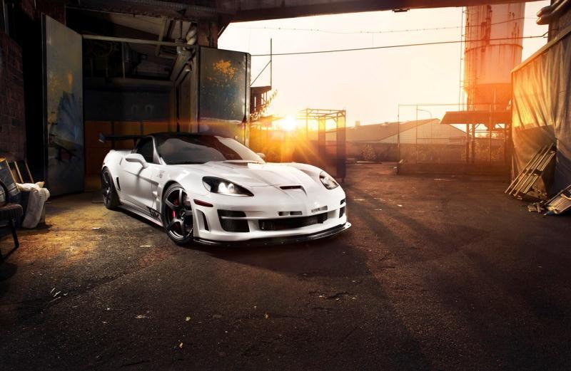 2012corvette-c6zr1triplex_01