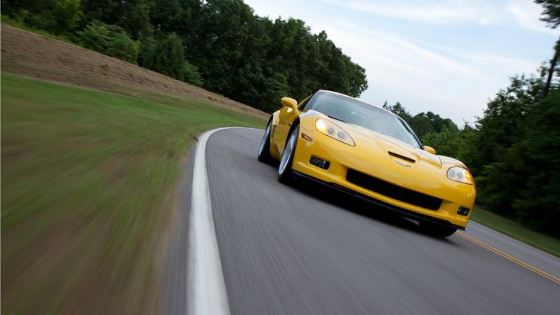 2012corvettegrandsport_02