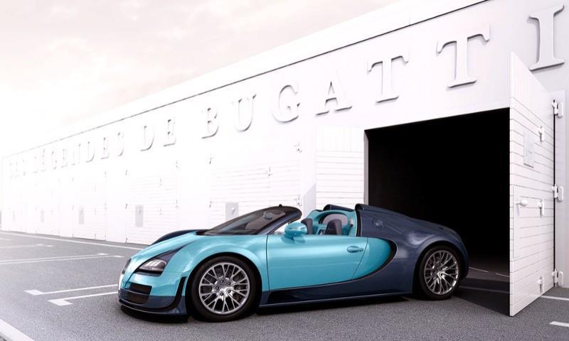 2013-bugatti-veyron-wimille-02