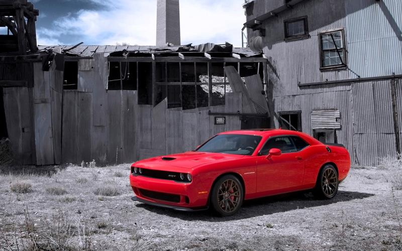 2014 dodge challenger srt8 hellcat h mi 707 chevaux. Black Bedroom Furniture Sets. Home Design Ideas
