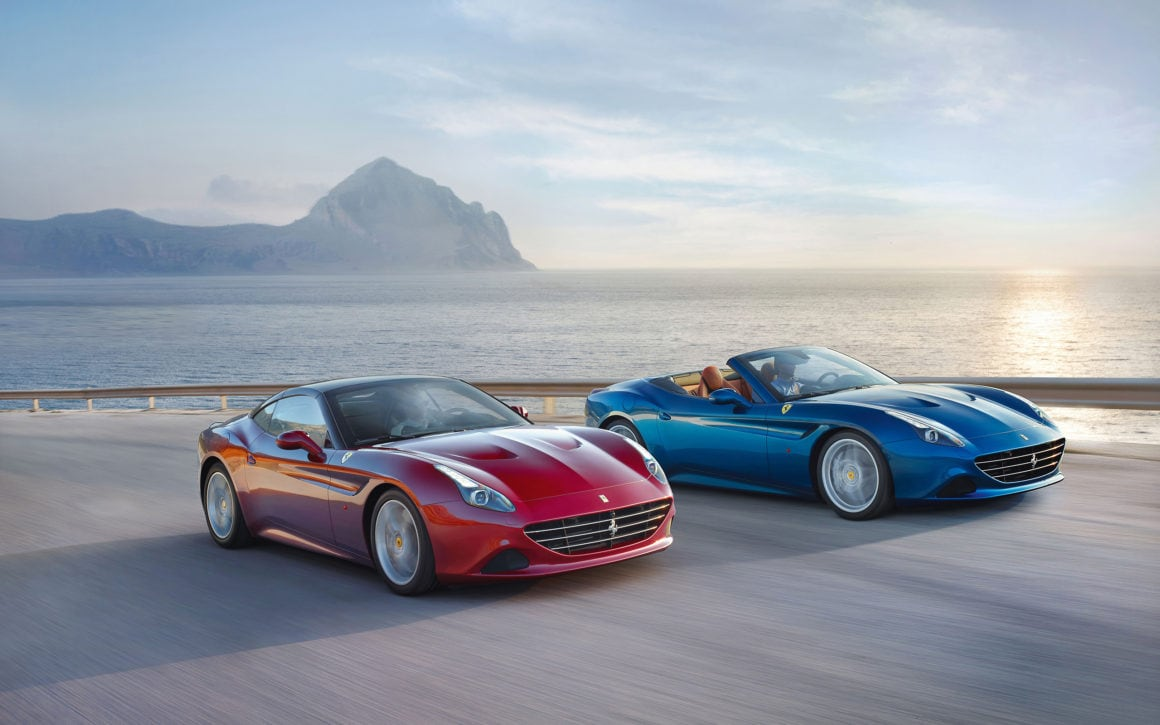 2015-ferrari-california-t-v12-6524