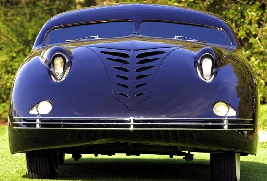 38-phantom-corsair-03