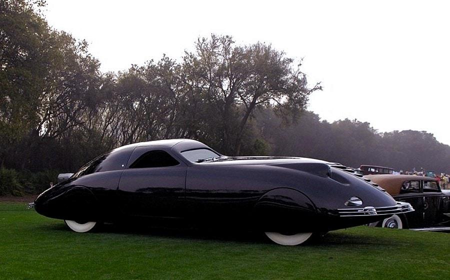 38-phantom-corsair-08