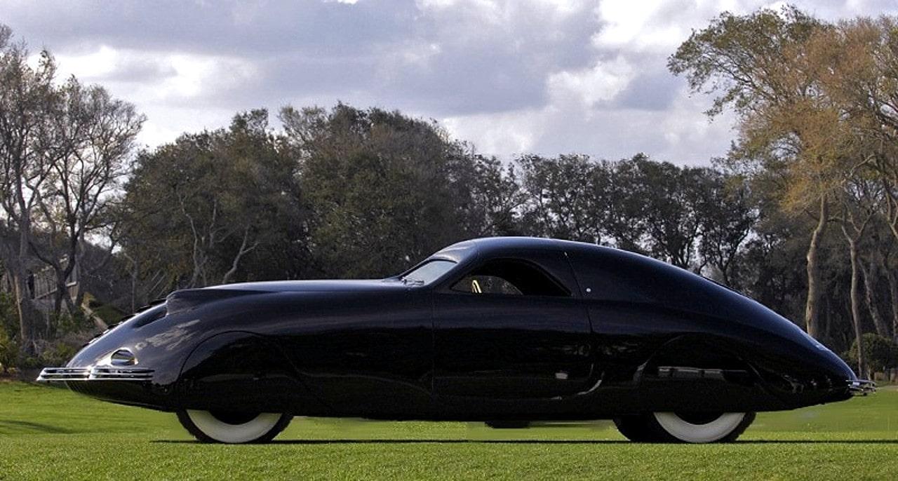38-phantom-corsair-09