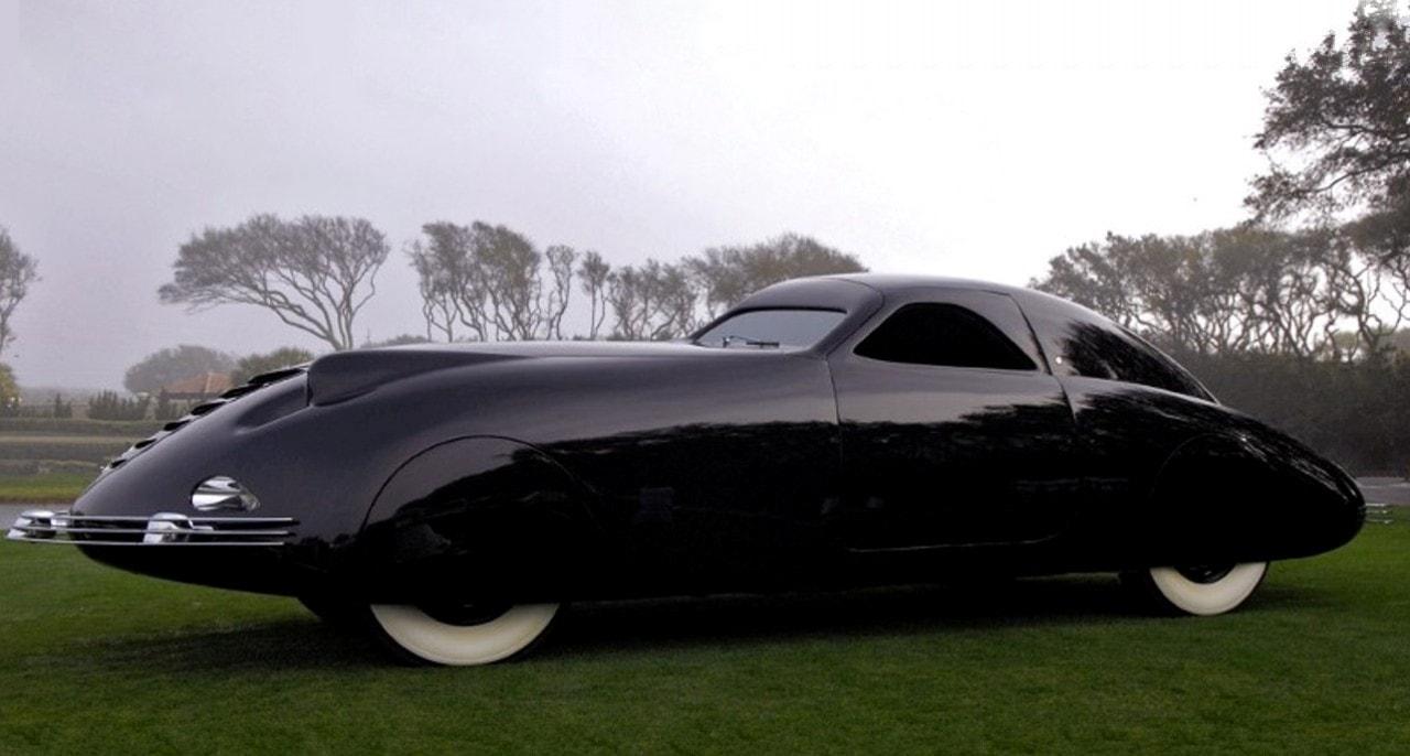 38-phantom-corsair-10