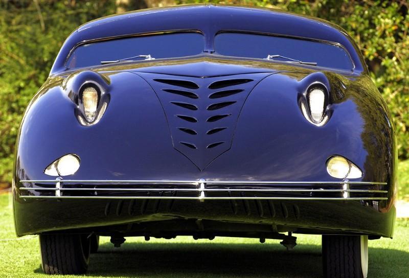 38-phantom-corsair-01a