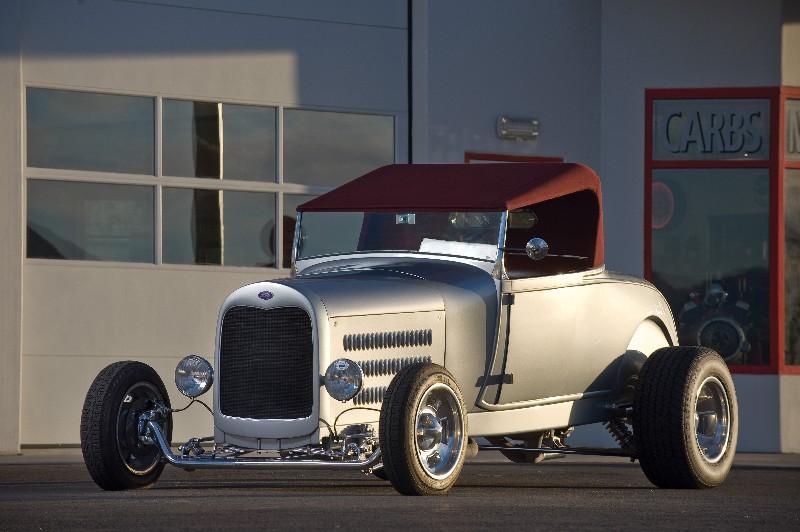 800_1929-fordsilverbullet_01