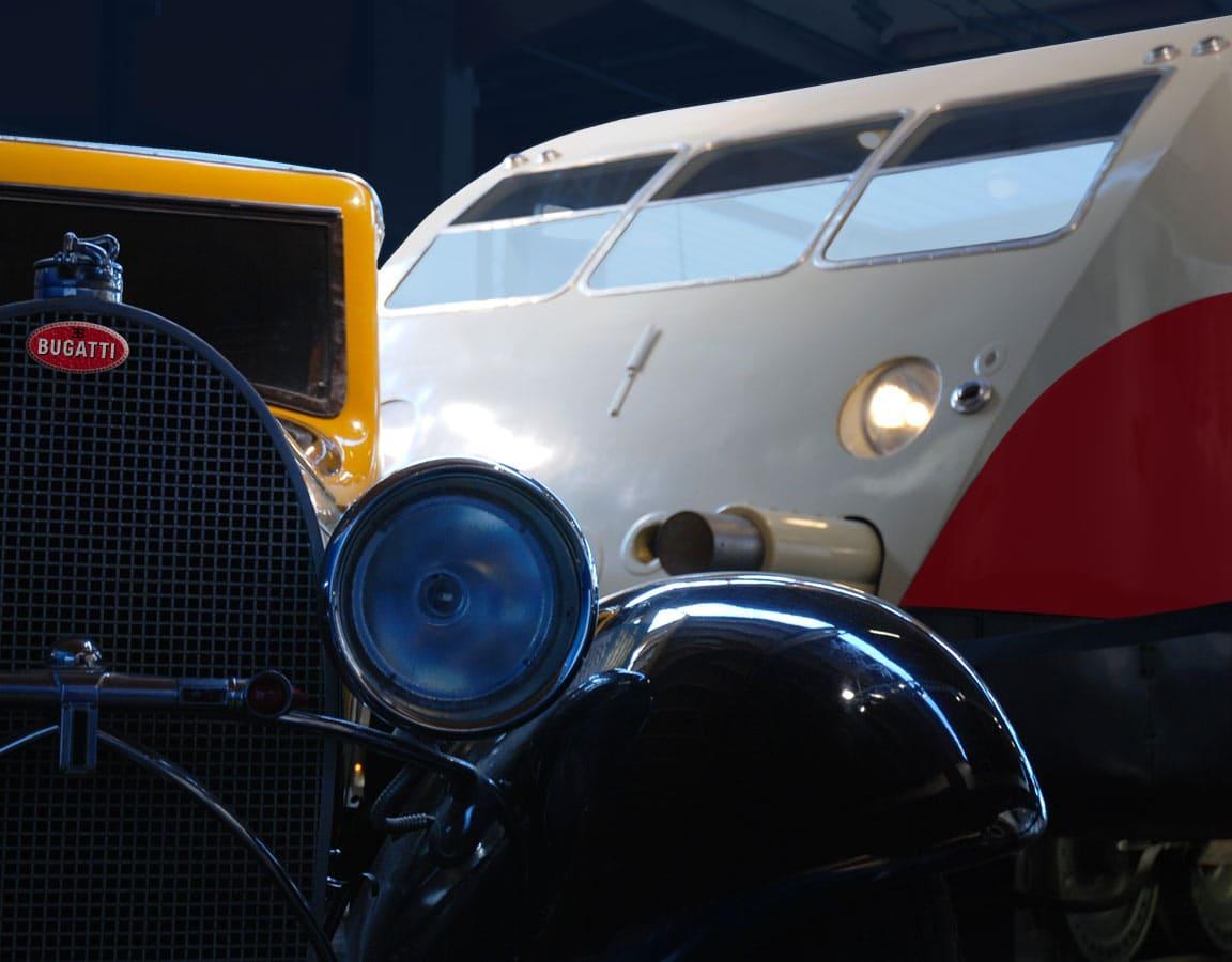 autorail-bugatti