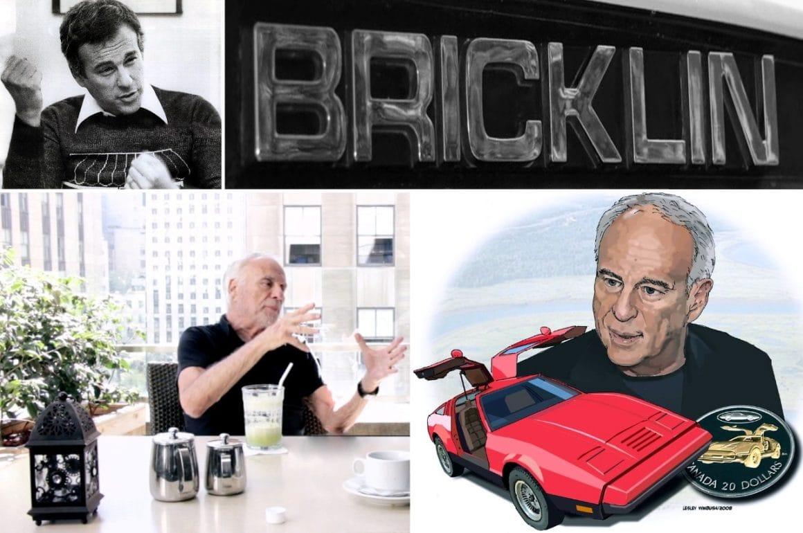 briklin-03