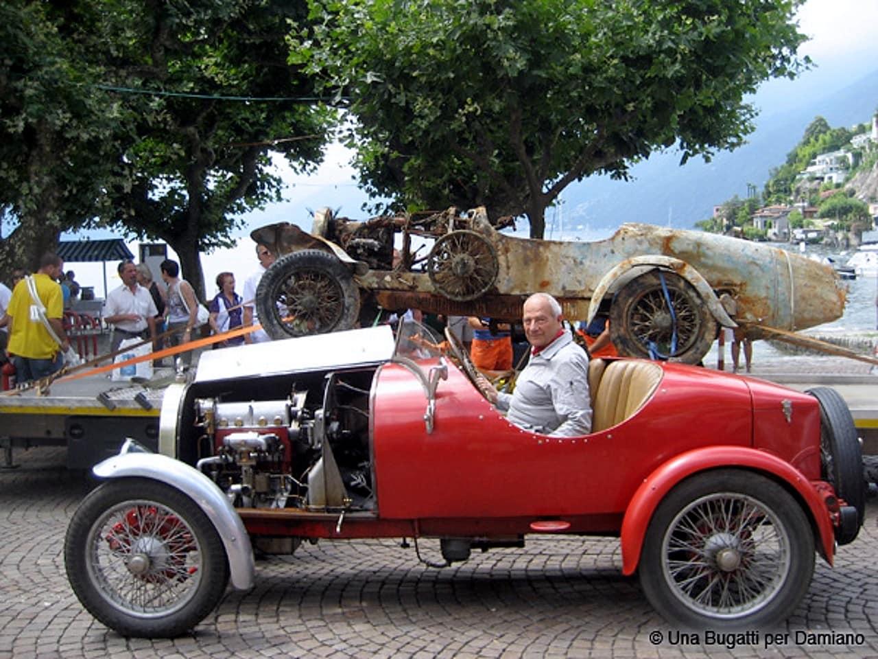 bugatti-01a
