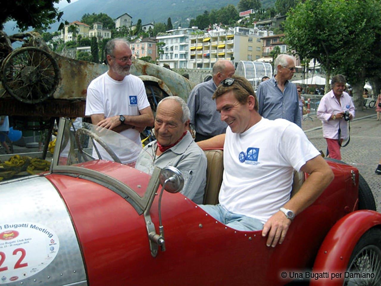 bugatti-01b