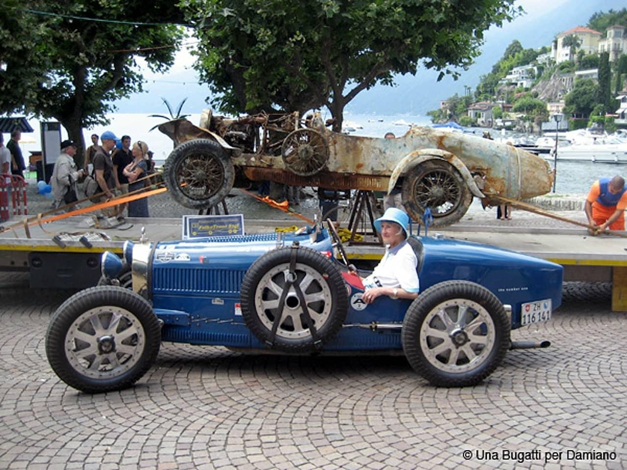 bugatti-07