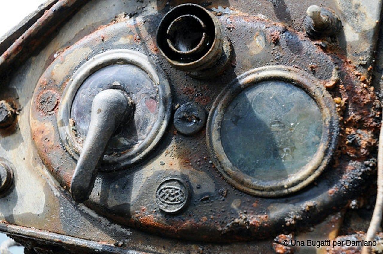 bugatti-11
