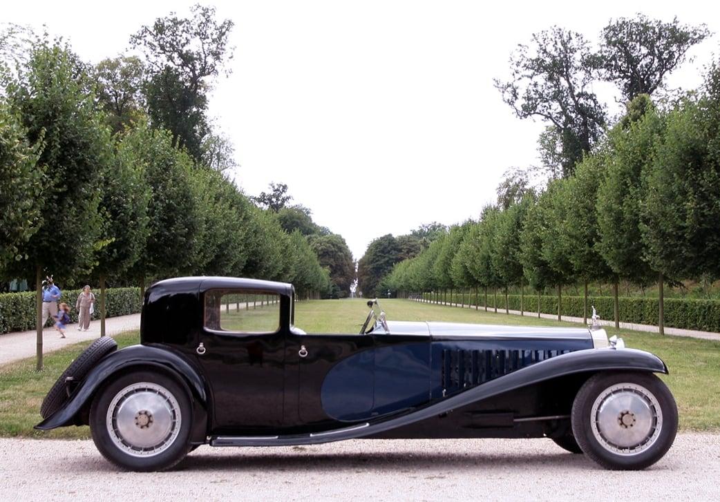 bugatti-royale-05