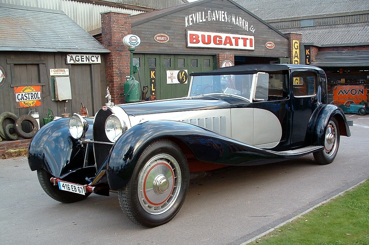 bugattiroyale39