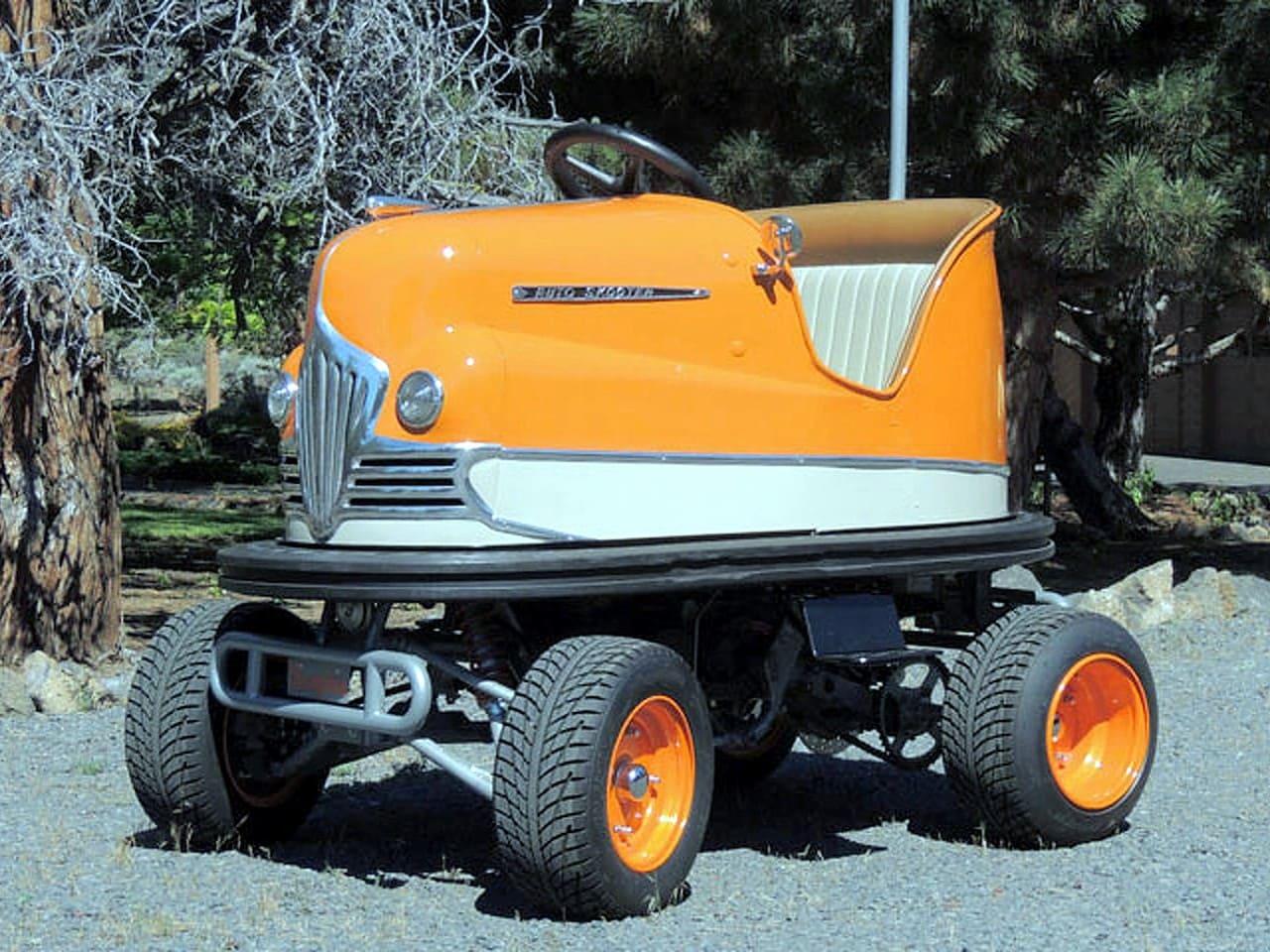 bumpercar06