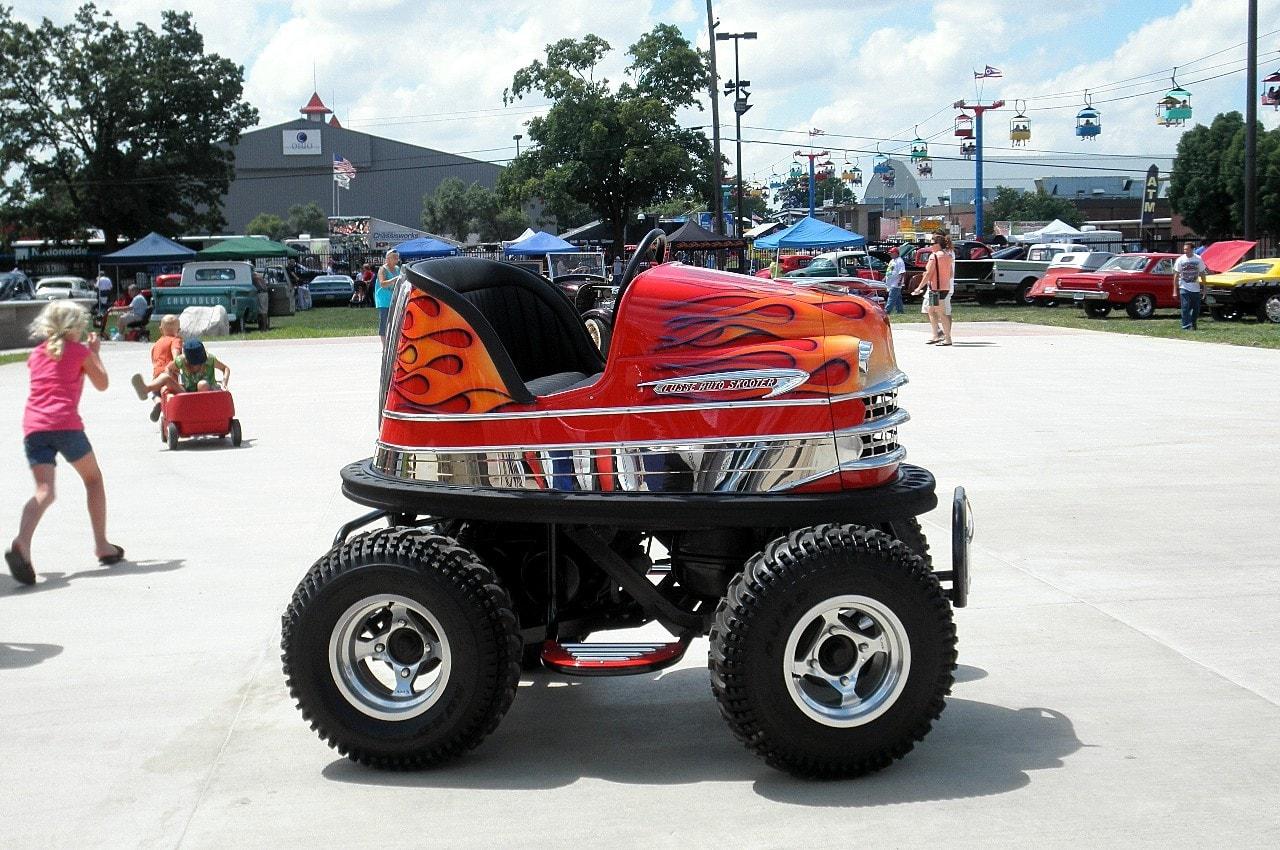 bumpercar14