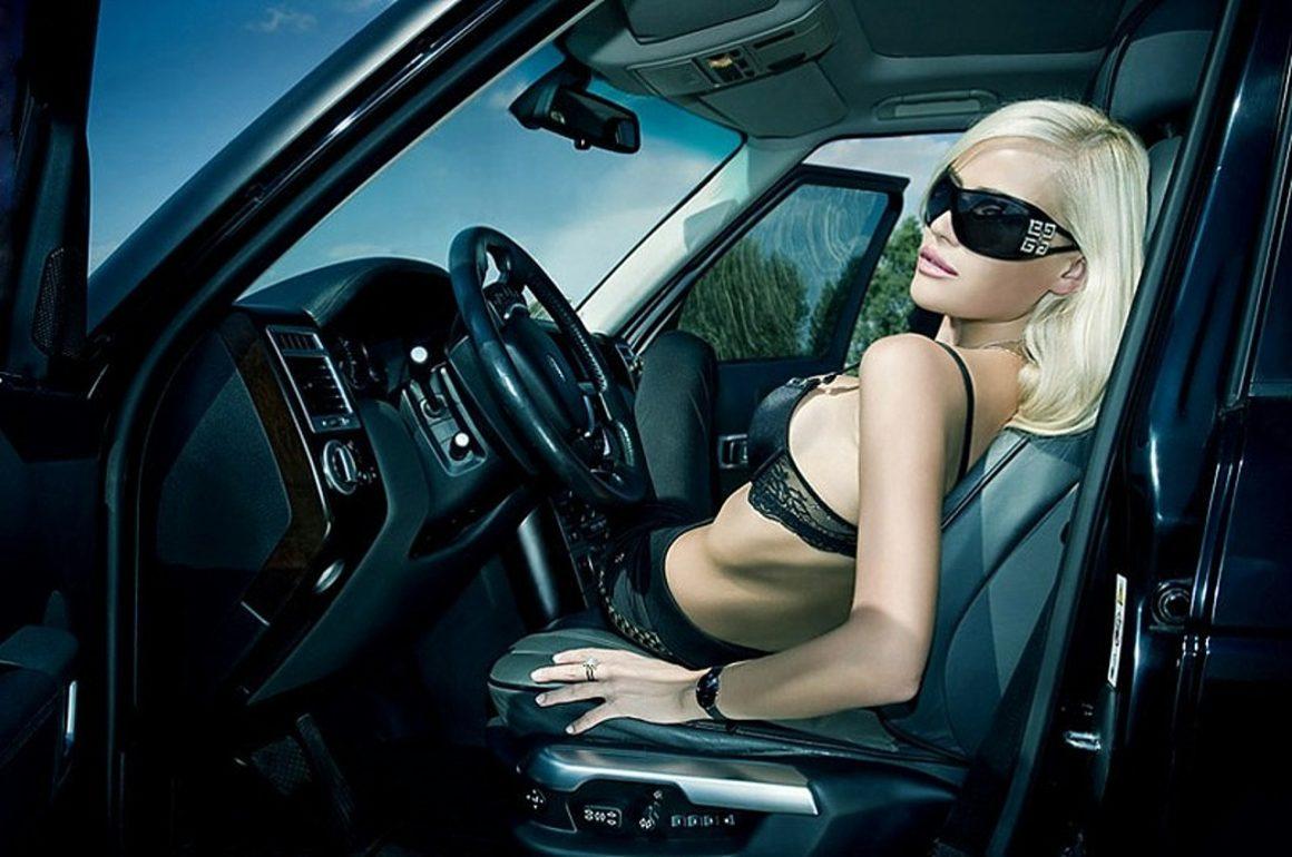 carsgirls_09