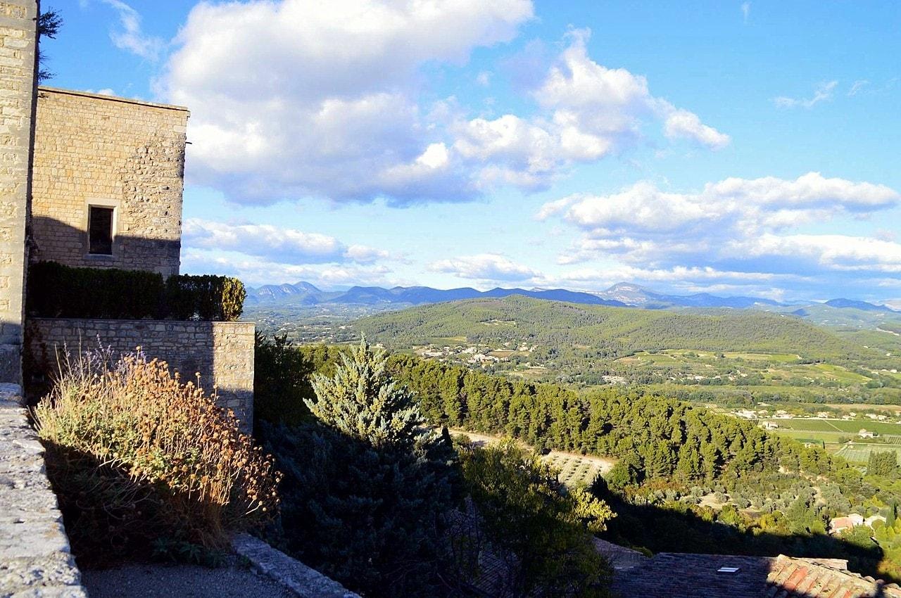chateau-du-crestet_12