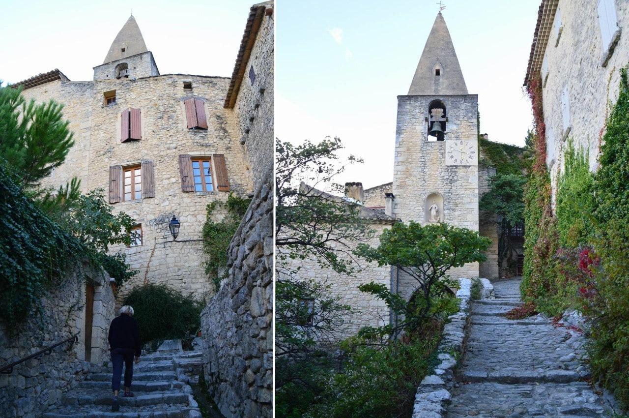 chateau-du-crestet_14