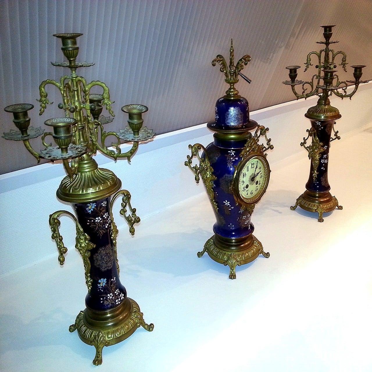 chandeliers-horloge_01x