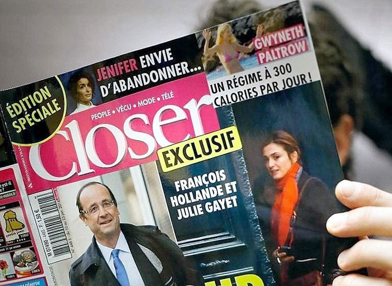 closer_01