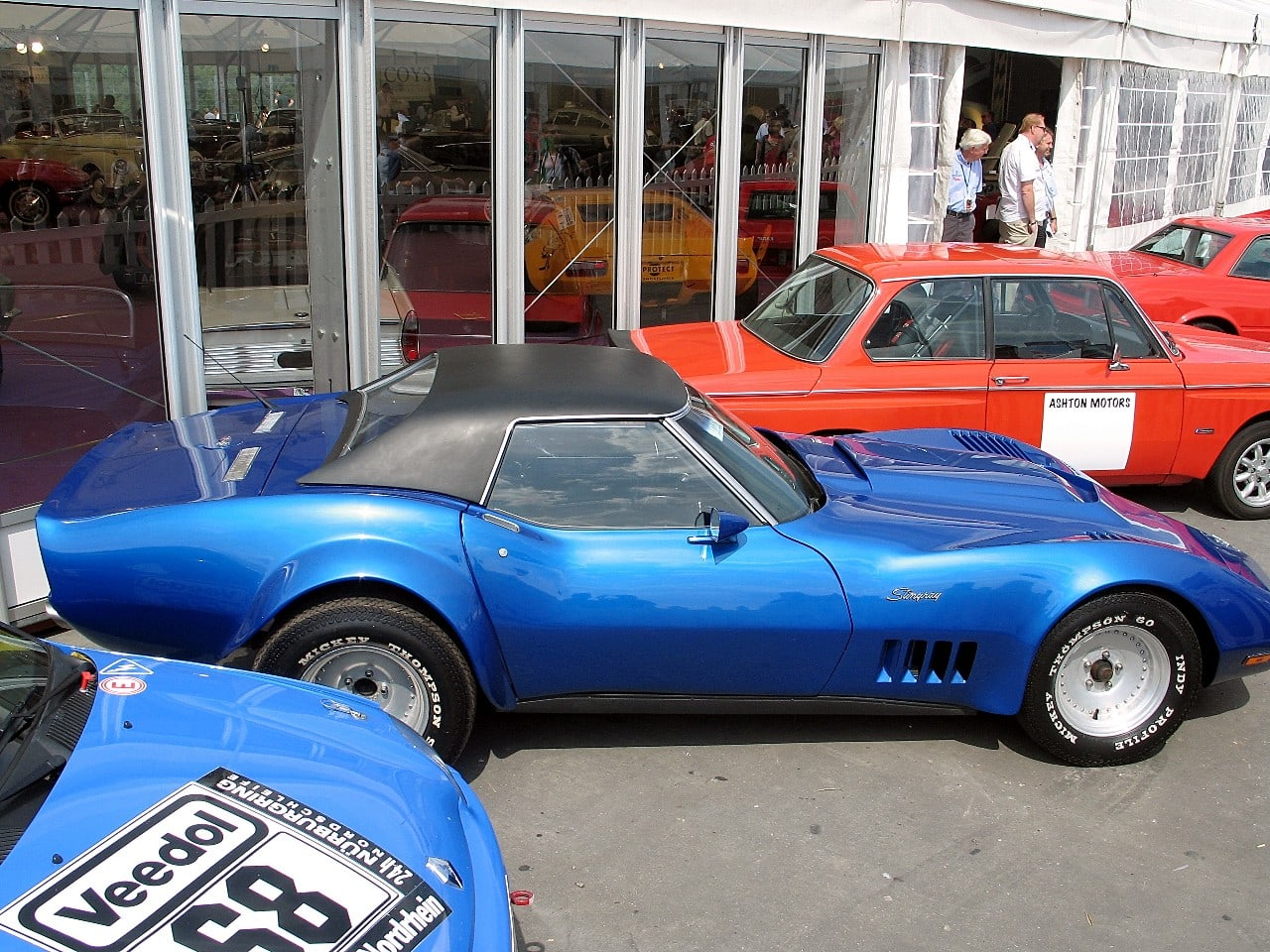 corvettegreenwood69_10