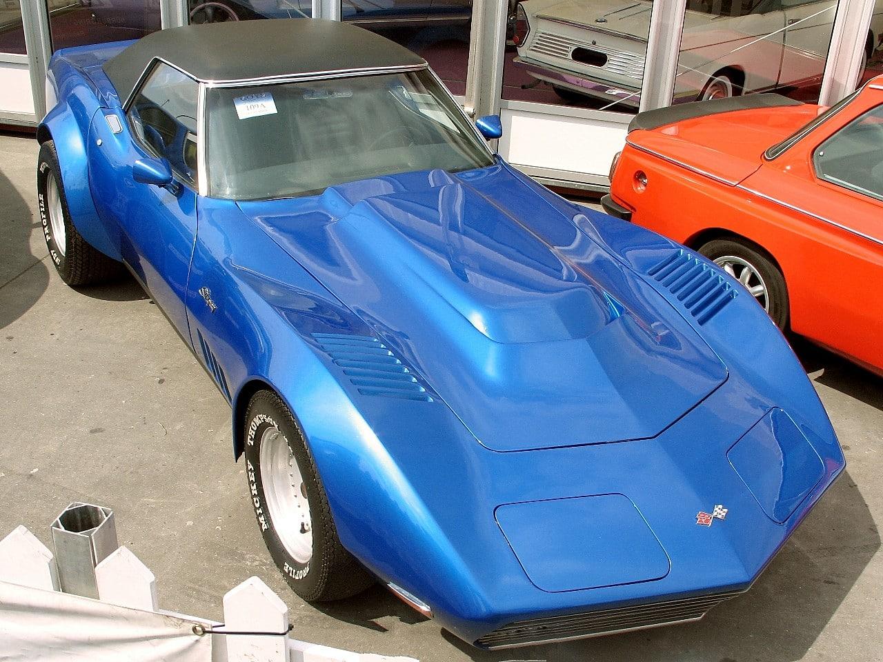 corvettegreenwood69_11