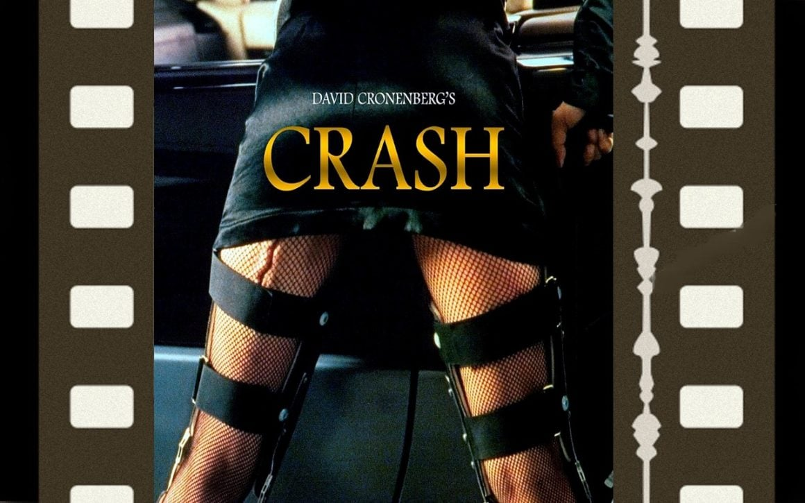 crash-01
