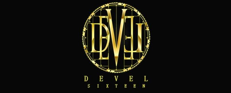 devel-sixteen_00