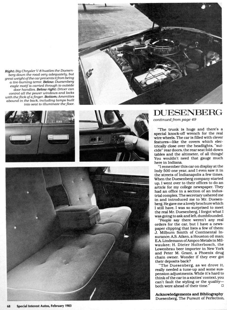 duesenberg-exner_21