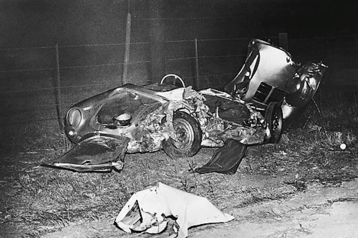 james_dean_accident