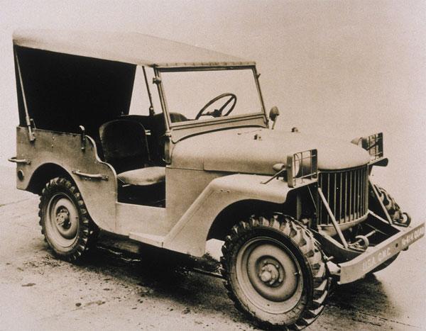 jeep-historic_02