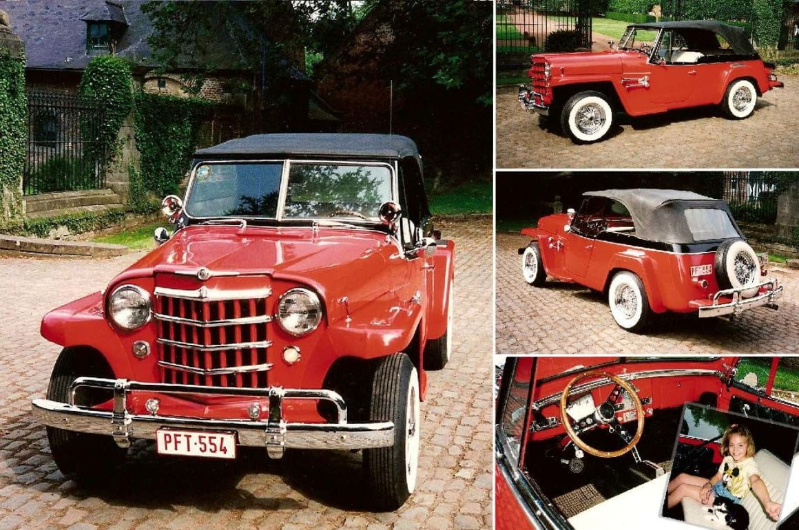 jeepster-000