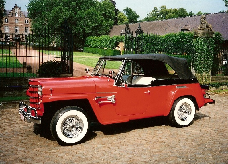 jeepster-003