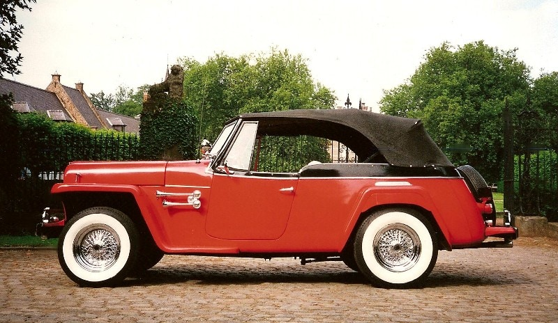 jeepster-004