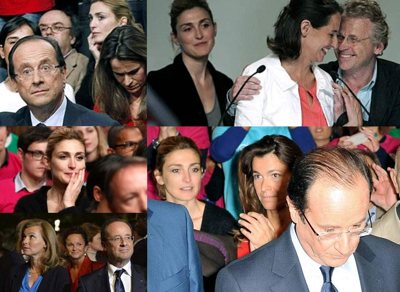 juliegayet-et-francois-hollande-3