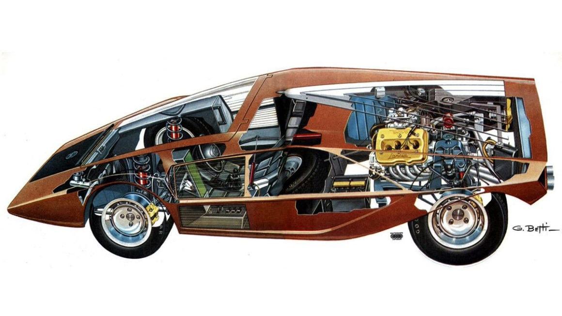 lancia_stratos_concept_car_5
