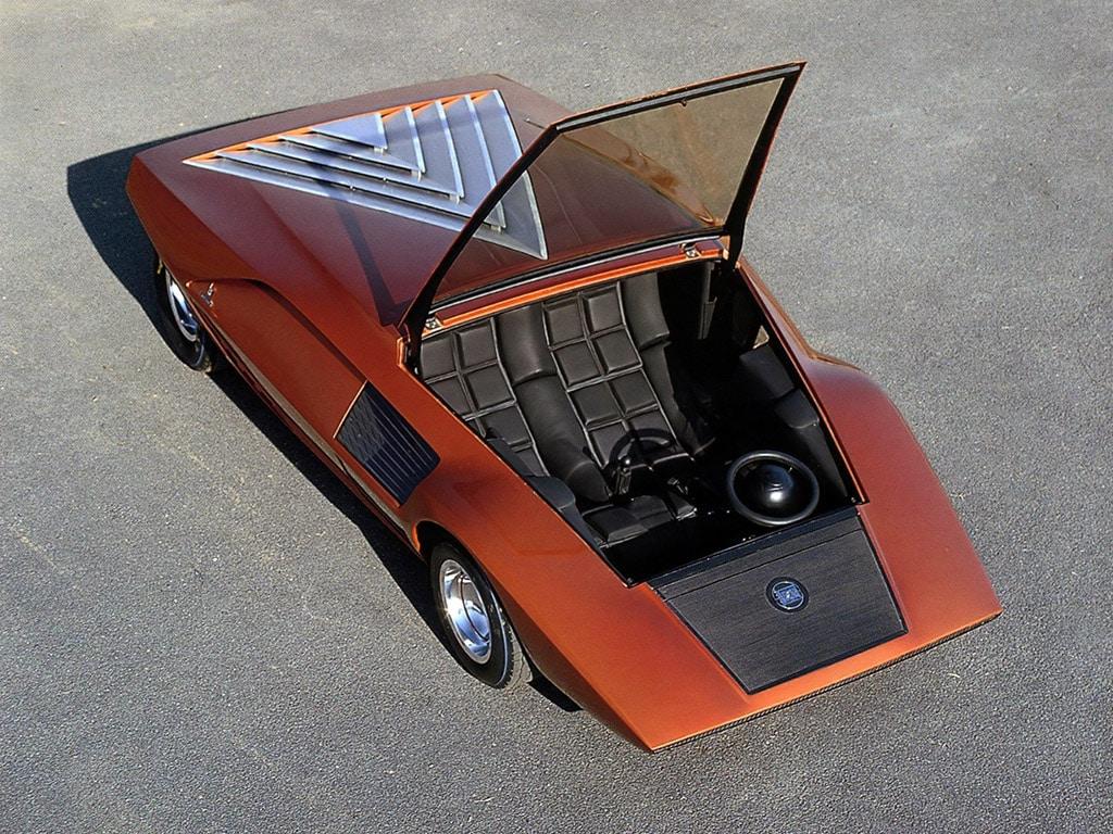 lancia_stratos_concept_car_7