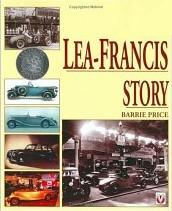 leafrancisbook