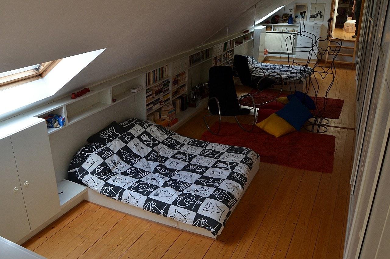 loft-008x