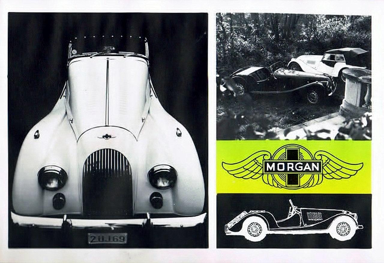 morgan-003