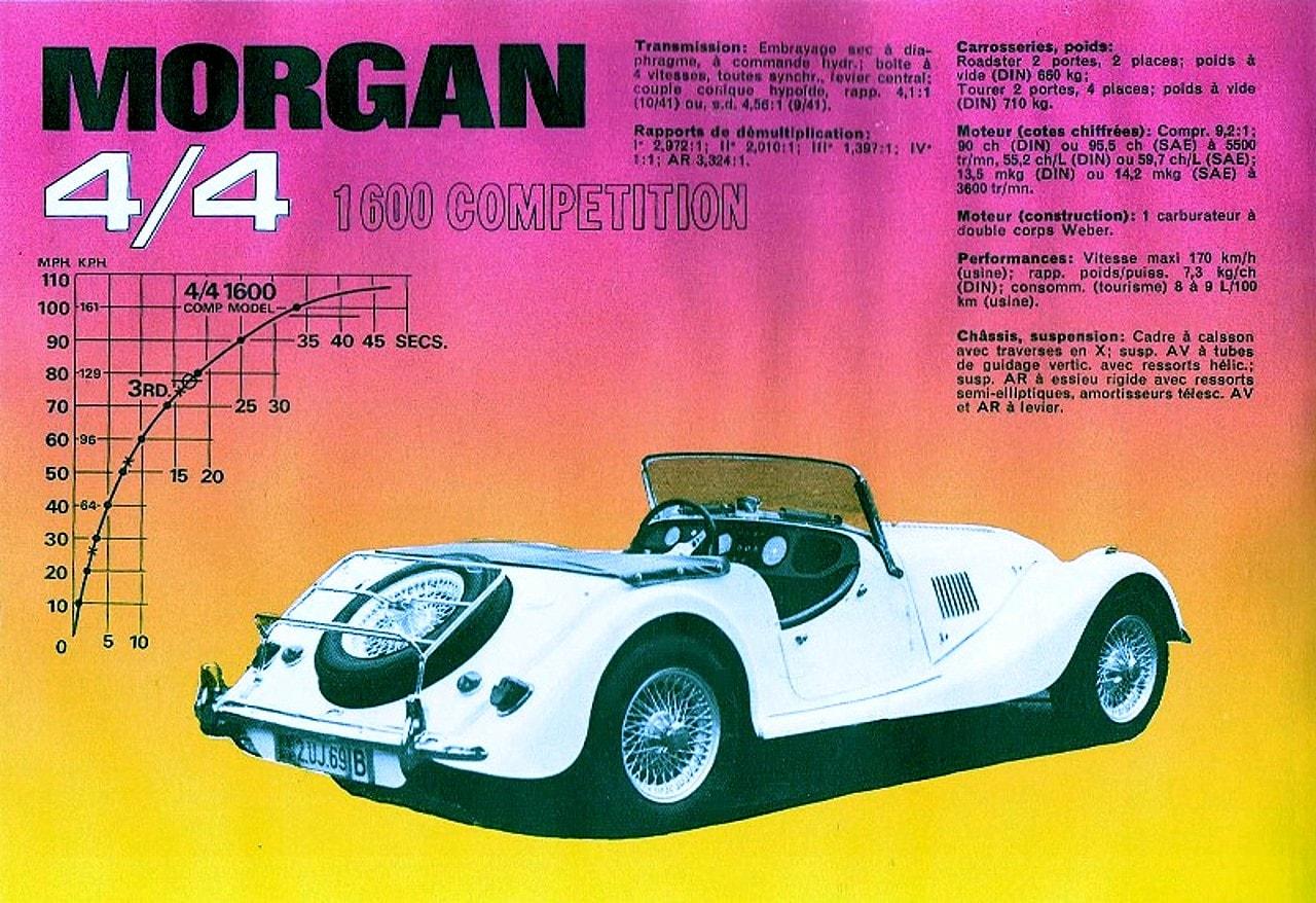 morgan-004