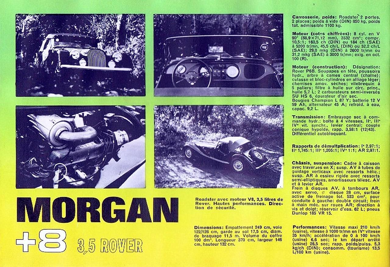 morgan-006