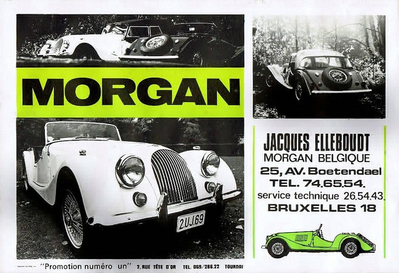 morgan-008
