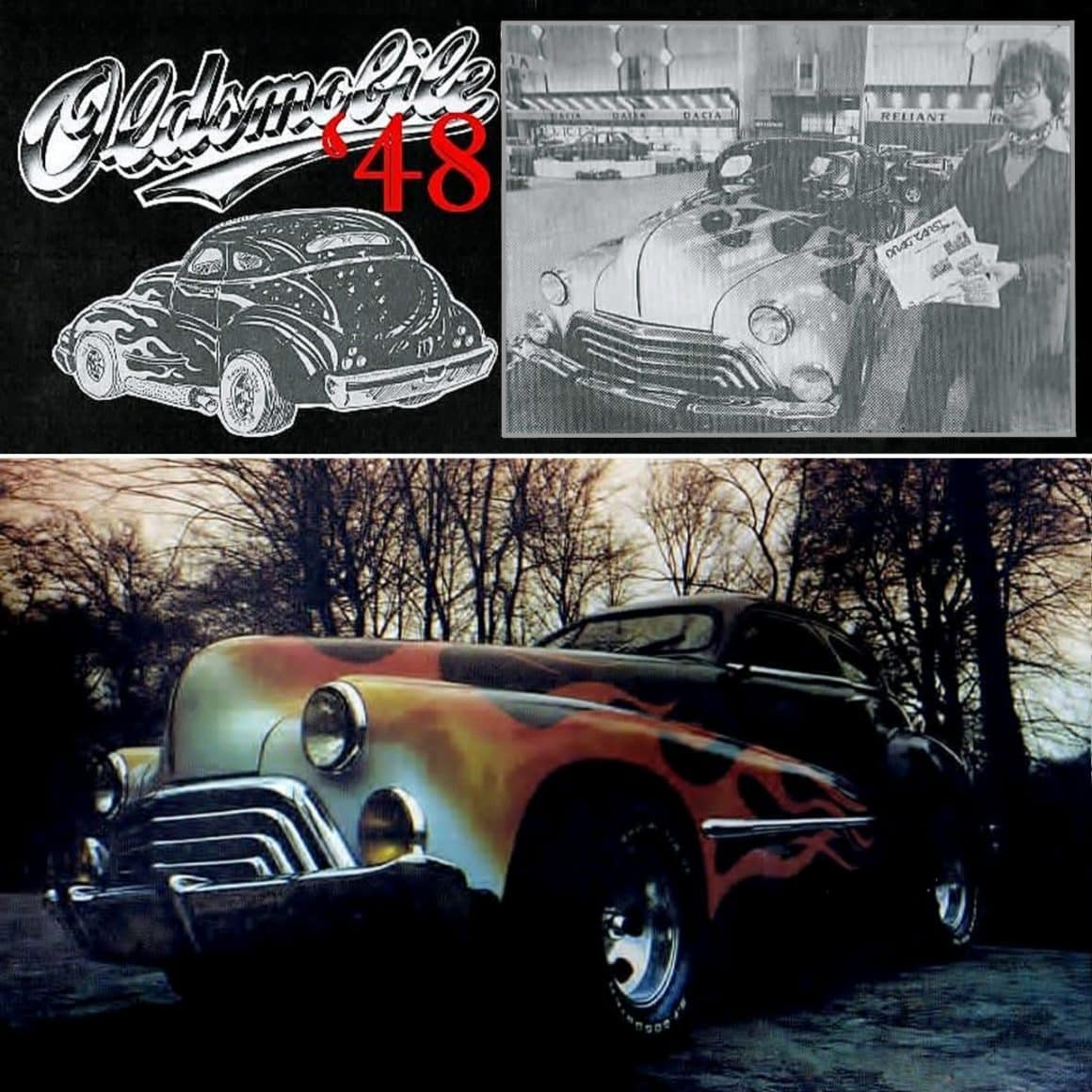olds48_01