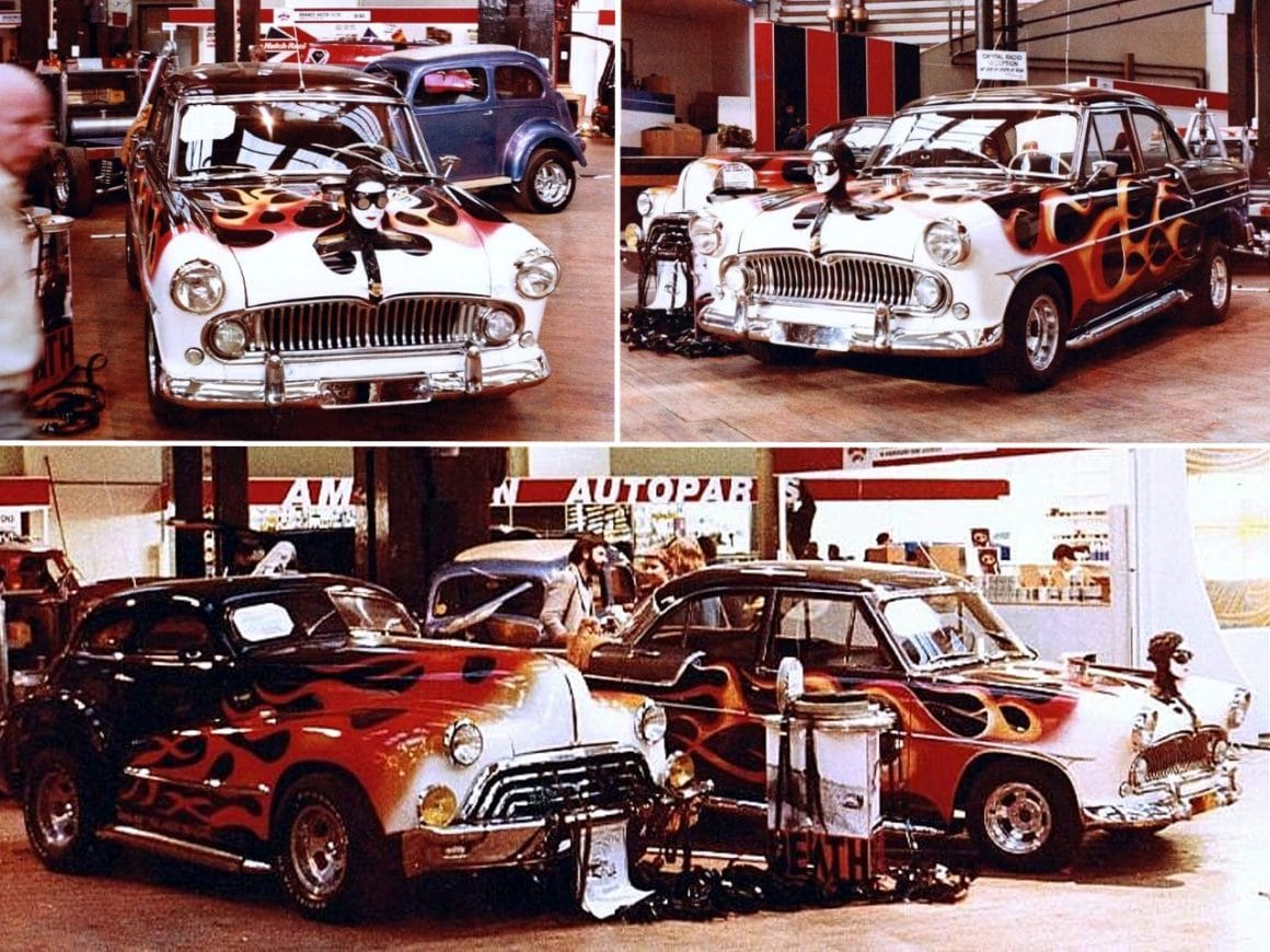 olds48_11