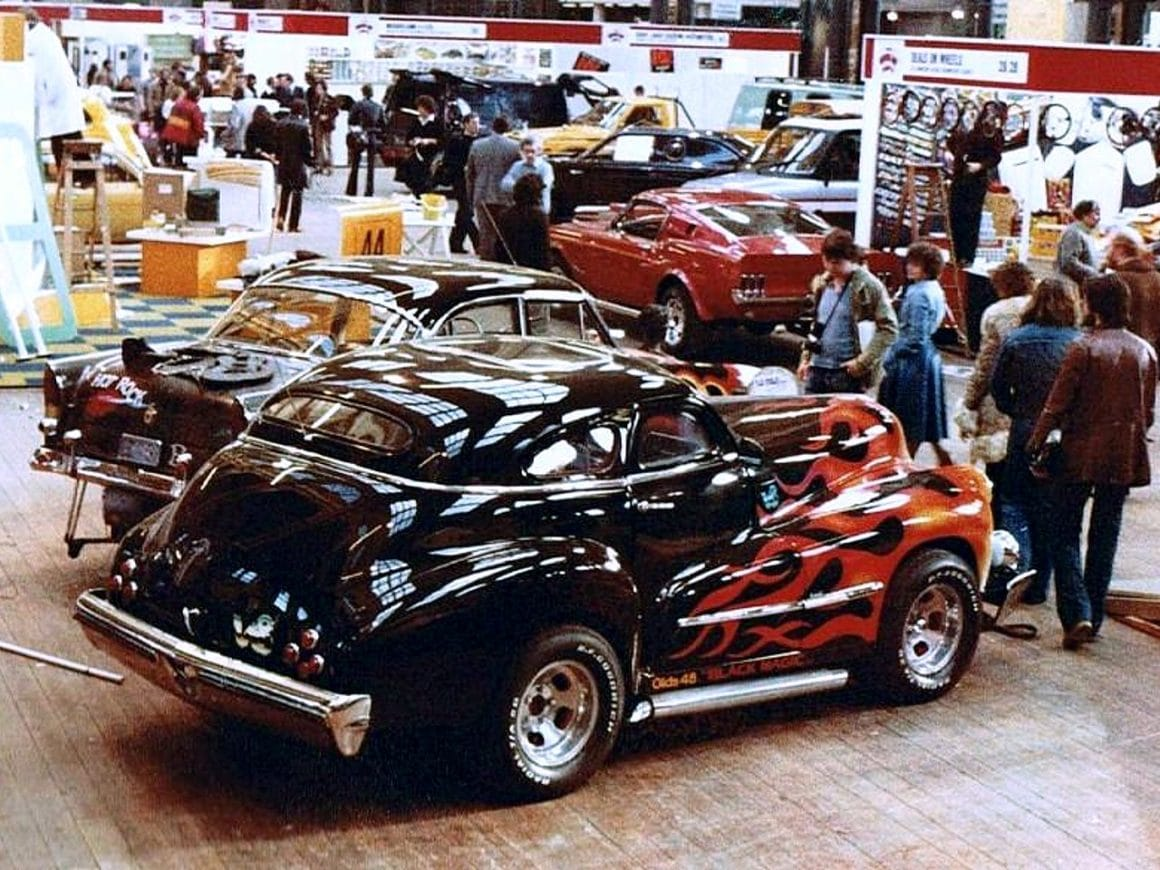 olds48_12
