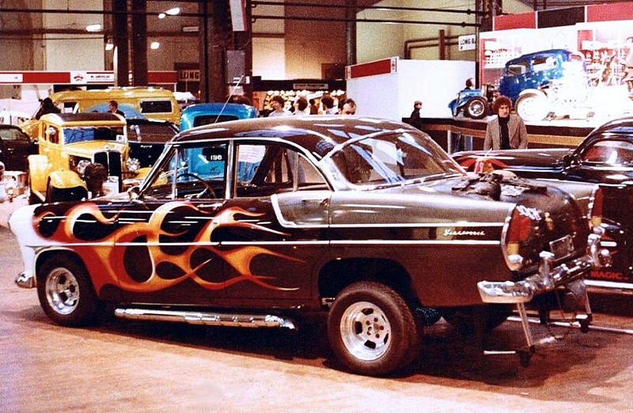 olds48_13